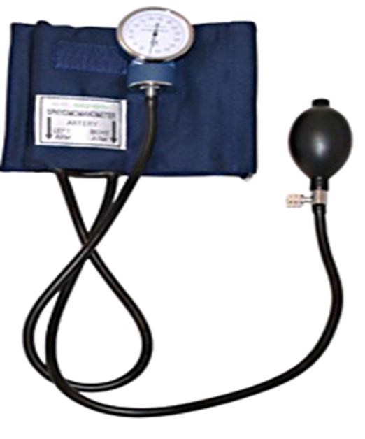 Hipertensión venosa pulmonar